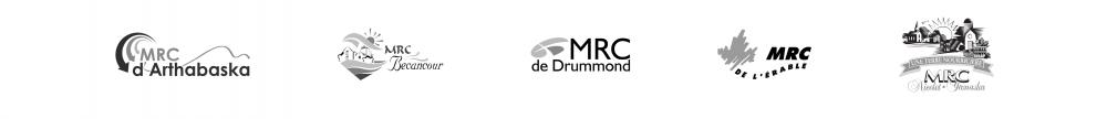 Les_MRC