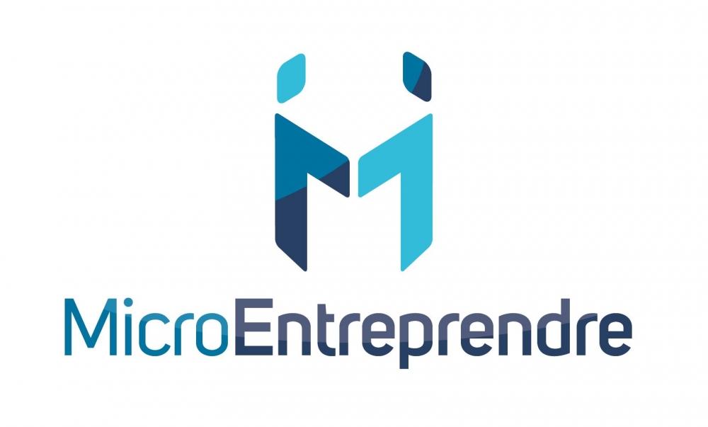 logo_réseau2